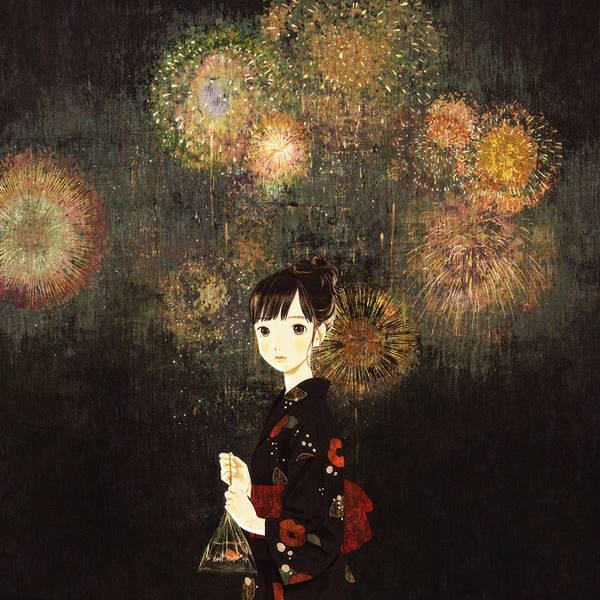 http://www.outshoot.ru/wp-content/uploads/2012/02/jun-kumaori-28.jpg