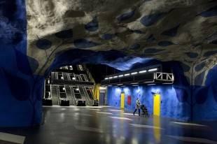 stockholms-tunnelbana-03