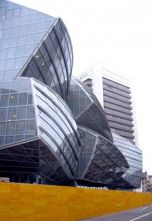frank-gehry-11