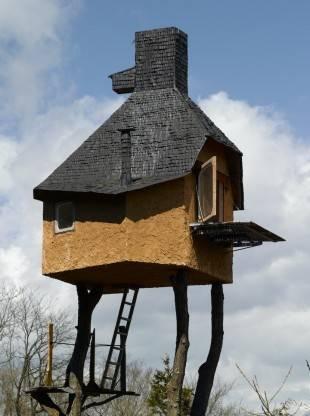 creative-architecture-52