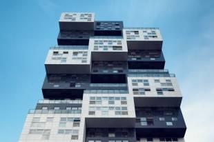 creative-architecture-85