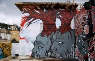 graffiti-stop-motion