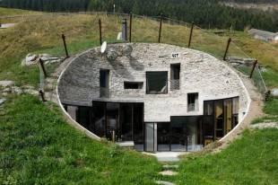 creative-architecture-140