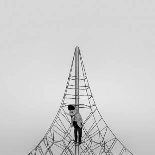 linus-lohoff-07