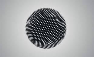 spherikal