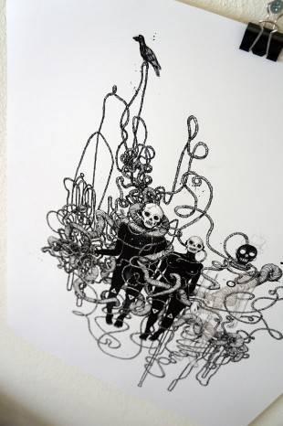 bruno-santinho-09