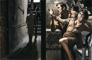mort-kunstler-03