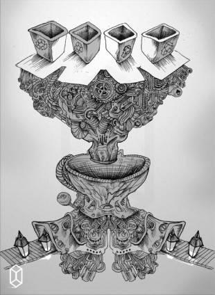 ramon-nunez-09
