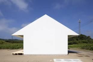 creative-architecture-228