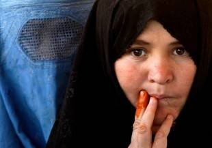 mustafa-quraishi_afghanistan-03