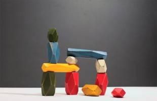 balancing-blocks