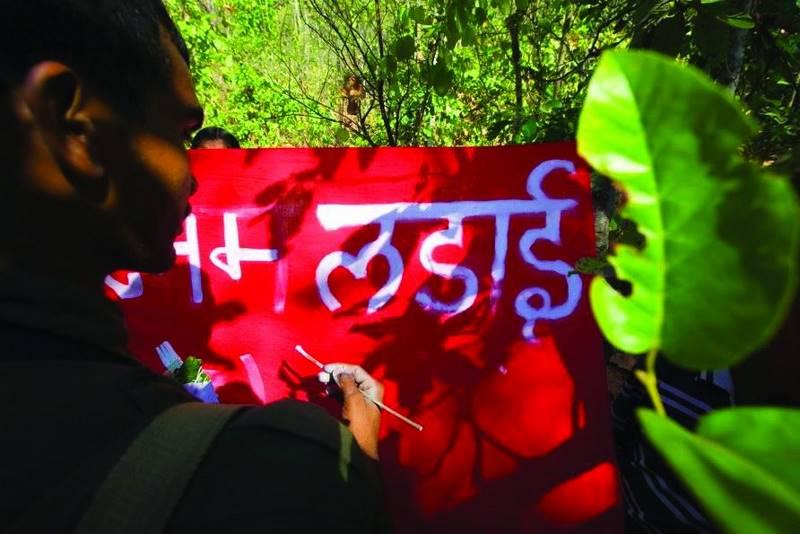 mustafa-quraishi_maoists-03