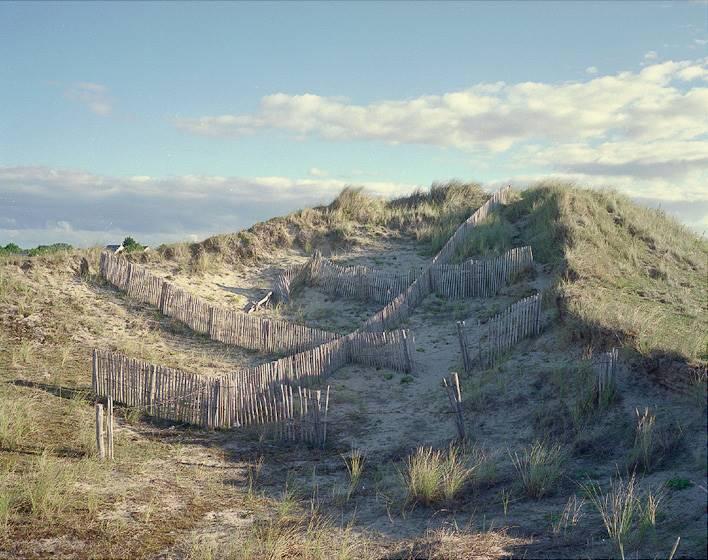 alex-cretey-systermans_places-10