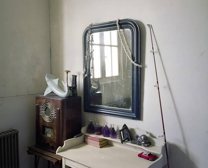 alex-cretey-systermans_places-11