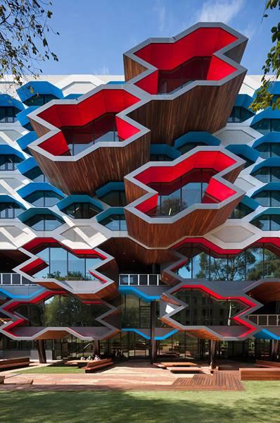 creative-architecture-291