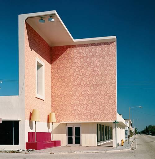 creative-architecture-301
