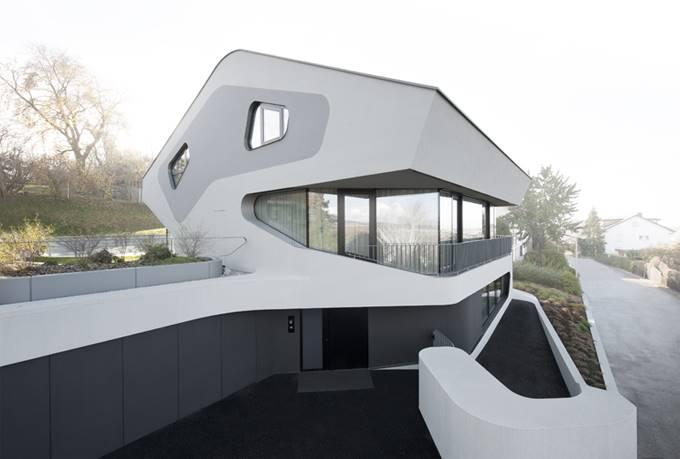 creative-architecture-305