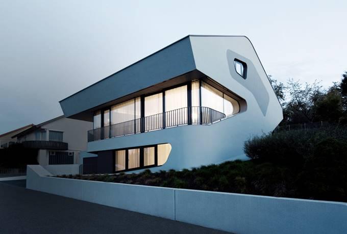 creative-architecture-306