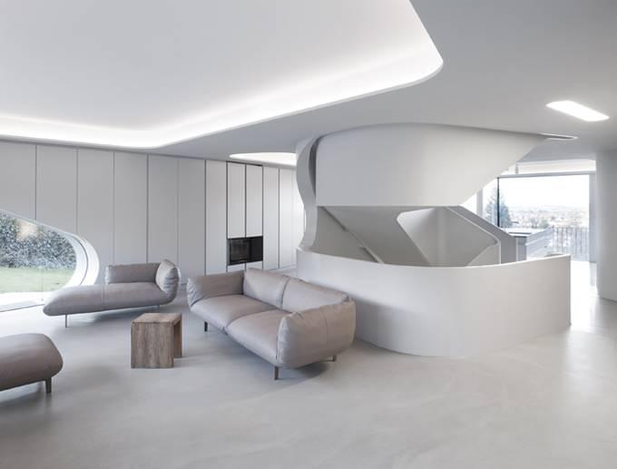 creative-architecture-307