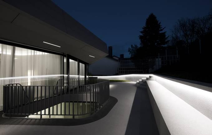 creative-architecture-308
