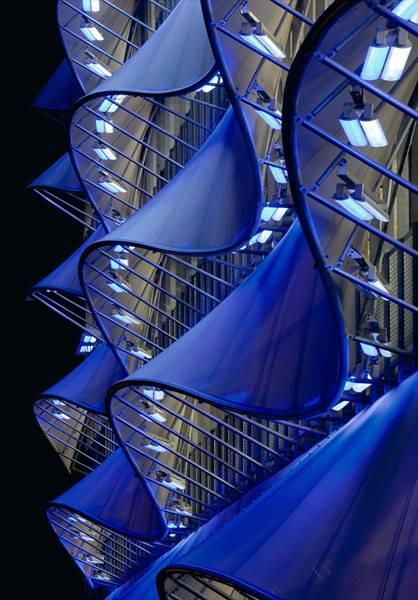 creative-architecture-310