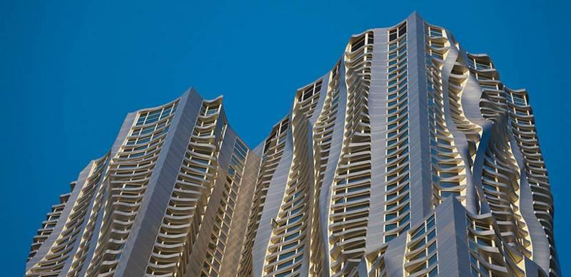 creative-architecture-311