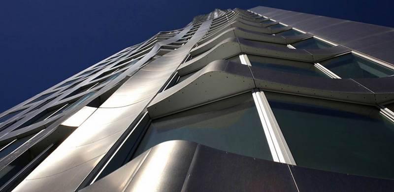 creative-architecture-312
