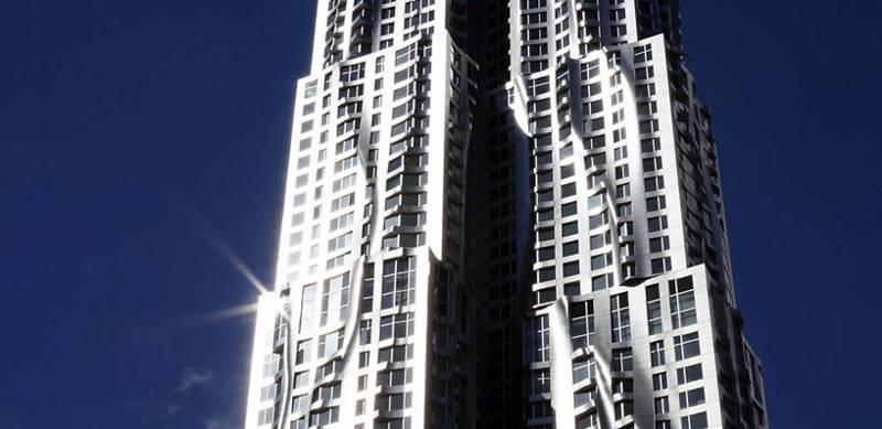 creative-architecture-314