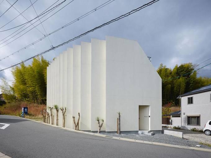 creative-architecture-315