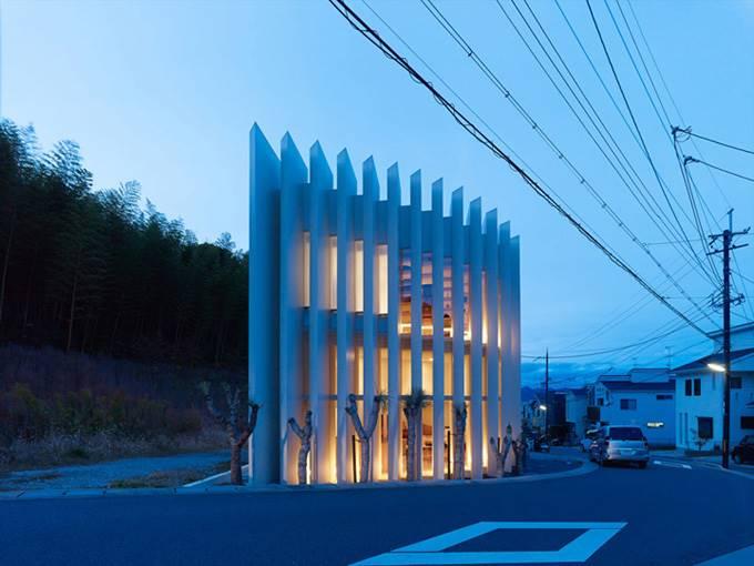 creative-architecture-316