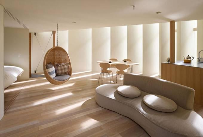 creative-architecture-317