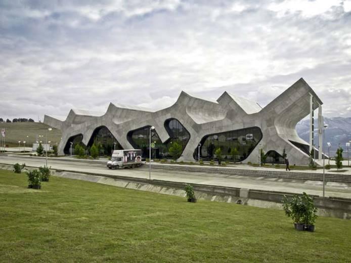 creative-architecture-321
