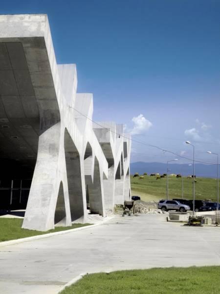 creative-architecture-322