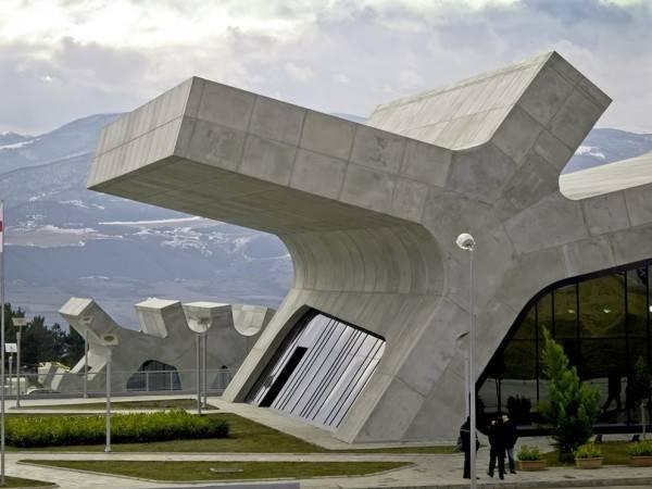 creative-architecture-323