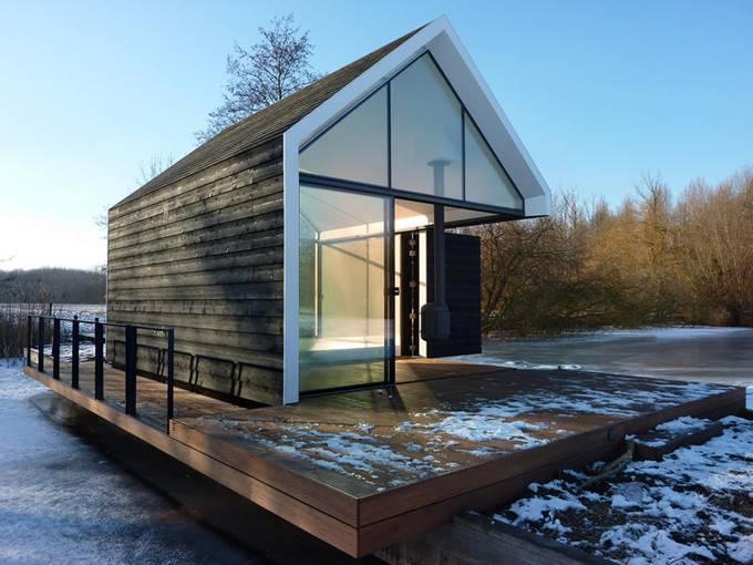 creative-architecture-324