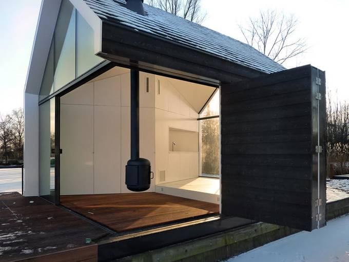 creative-architecture-325