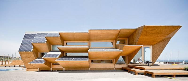 creative-architecture-329