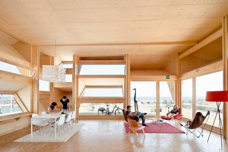 creative-architecture-331