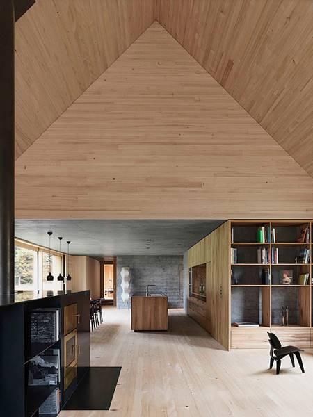 creative-architecture-334