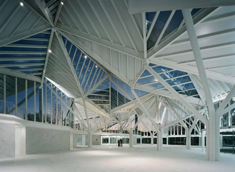 creative-architecture-342