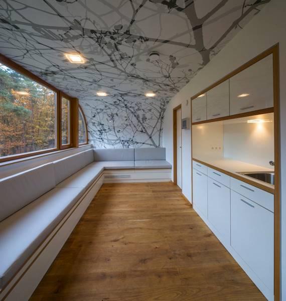 creative-architecture-345