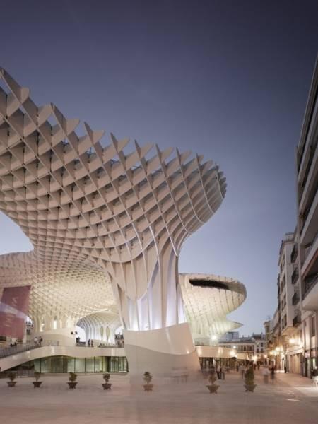 creative-architecture-348
