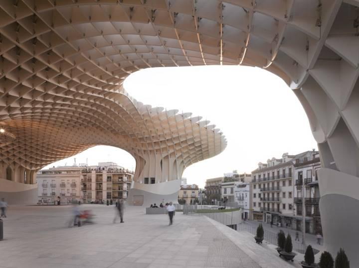 creative-architecture-349