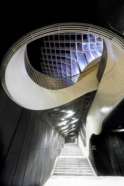 creative-architecture-350