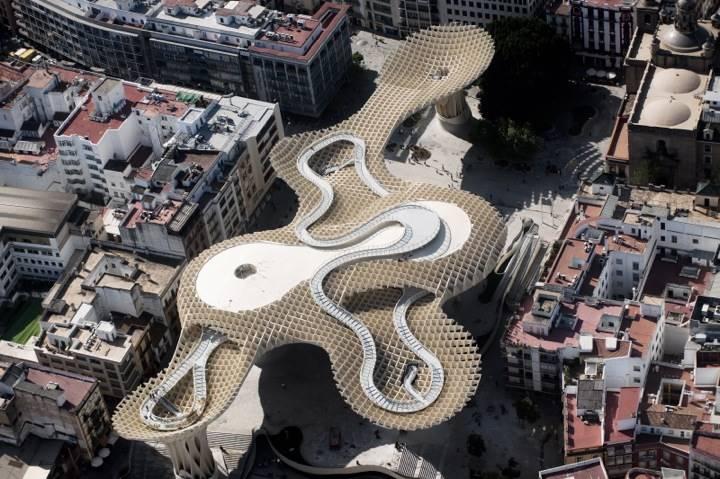 creative-architecture-352