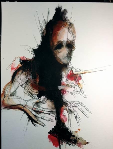 eric-lacombe-06