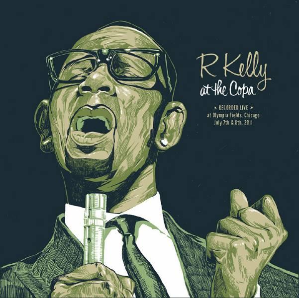 rich-kelly-07