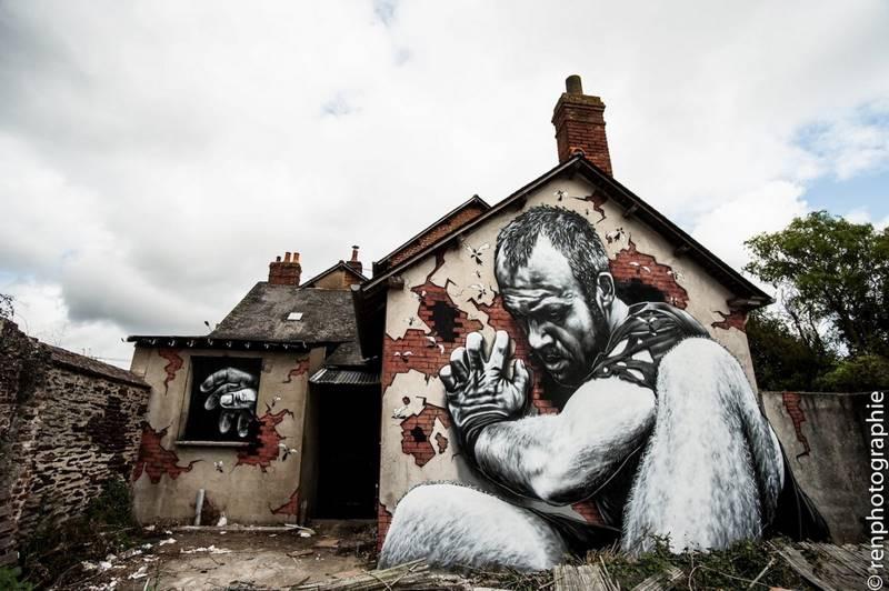 street-art-01