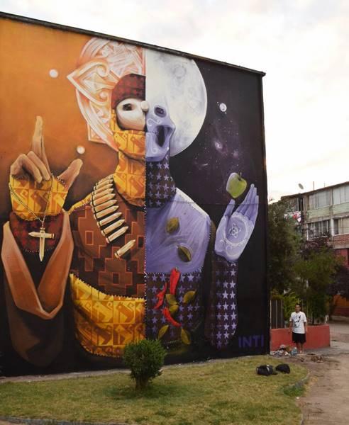 street-art-05