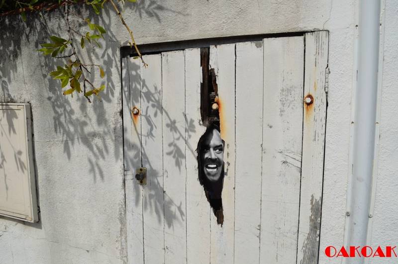 street-art-06